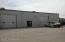 4051 GATEWAY Drive, GRAND FORKS, ND 58203