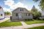 1512 N 4TH Street, GRAND FORKS, ND 58203