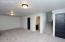5928 LOU ANN Street, GRAND FORKS, ND 58201
