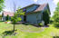 411 CROSS AVE W, WARREN, MN 56762