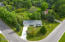 811 OAKFIELD AVE S, GRAND FORKS, ND 58201