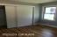 2124 8TH AVE N, GRAND FORKS, ND 58203