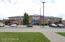4551 S WASHINGTON ST STE G, GRAND FORKS, ND 58201