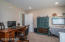 3913 S 35TH Street, GRAND FORKS, ND 58201