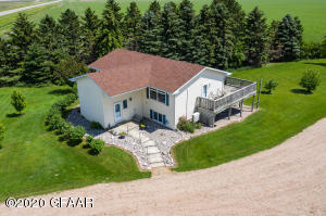28537 280TH STREET SW, CROOKSTON, MN 56716
