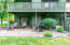 725 40TH AVE S # 115, GRAND FORKS, ND 58201