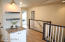 926 58TH Avenue S, GRAND FORKS, ND 58201
