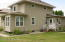 1402 2ND Avenue N, GRAND FORKS, ND 58203