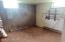 7675 51ST Street NE, DEVILS LAKE, ND 58301