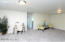 982 58TH Avenue S, GRAND FORKS, ND 58201