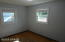 3125 CHERRY ST. S, GRAND FORKS, ND 58201