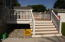 1410 6TH AVE N, GRAND FORKS, ND 58203
