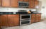 2463 42ND Avenue S, GRAND FORKS, ND 58201