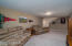 2130 7TH AVE NW, EAST GRAND FORKS, MN 56721