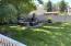 907 KITTSON AVE, GRAFTON, ND 58237