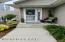 3990 PENDLETON Drive, GRAND FORKS, ND 58201