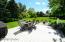 3321 PRIMROSE Court, GRAND FORKS, ND 58201