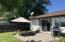 20 AND 26 16TH Street W, GRAFTON, ND 58237
