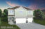 5890 LOU ANN Street S, GRAND FORKS, ND 58201