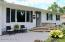 806 22ND ST S, GRAND FORKS, ND 58201