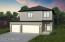 958 58 Avenue S, GRAND FORKS, ND 58201