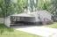 2443 LAWNDALE RD, GRAND FORKS, ND 58201