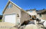 3683 S 34TH Street, GRAND FORKS, ND 58201