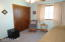 1956 23RD AVE S, GRAND FORKS, ND 58201