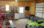 31 21 ST NE, REYNOLDS, ND 58275
