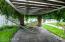 625 BELMONT ROAD, GRAND FORKS, ND 58201