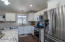 4199 32ND ST S, GRAND FORKS, ND 58201