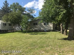 108 4TH AVE W, OSLO, MN 56744