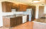 2200 29TH Street S, 33S, GRAND FORKS, ND 58201