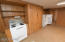 114 7TH Avenue SE, MAYVILLE, ND 58257