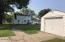 421 9TH Street S, GRAND FORKS, ND 58201
