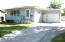 1215 S. 20TH STREET, GRAND FORKS, ND 58201