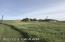 2027 17TH Avenue NE, EMERADO, ND 58282