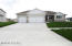 279 EMERALD, GRAND FORKS, GRAND FORKS, ND 58201