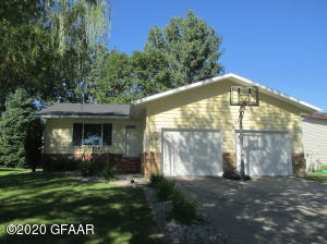 2566 19TH ST S, GRAND FORKS, ND 58201