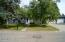 310 15TH Avenue SE, DEVILS LAKE, ND 58301