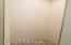 528 AUTUMN WOODS BLVD, GRAND FORKS, ND 58201