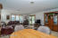 2083 27TH AVE S, GRAND FORKS, ND 58201