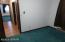 hallway bedroom 2