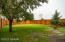 721 PROMENADE Court, GRAND FORKS, ND 58203