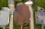 1017 COTTONWOOD ST, GRAND FORKS, ND 58201
