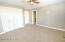 3920 S 16TH ST, GRAND FORKS, ND 58201