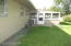 416 25TH AVE S, GRAND FORKS, ND 58201