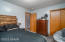 5250 WEST MAPLE AVE, GRAND FORKS, ND 58203