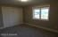 5915 WYDOWN DR, GRAND FORKS, ND 58201