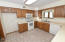 3621 19TH AVE S, GRAND FORKS, ND 58201